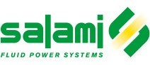 Salami SpA | Hydraulics Components | Valves, Pumps, Motors, Flow Dividers
